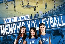 2013-14 Media Guides / by Memphis Athletics