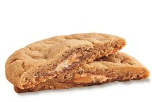 Galletas decoradas/Cookies