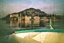 Tour in motoscafo sul lago di Garda / Immagini dai nostri tour in motoscafo