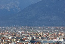 _Albania