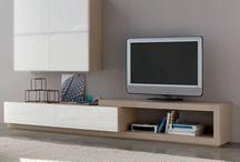 Συνθέσεις Τηλεόρασης