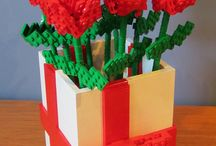 LEGO / LEGO LEGO LEGO LEGO  LEGO MANIA