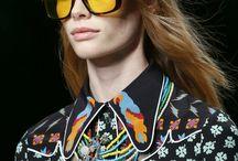 2016 sunglasses trends