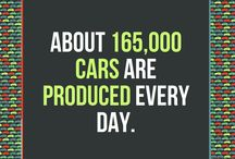 Interesting Facts ( car and bike accessories )