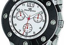 Ultimo acquisto su orologi24.biz / #orologio #sector #uomo