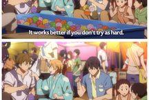*Anime*