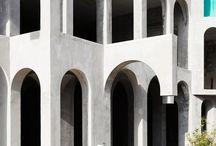 Inspireyoo - Architecture
