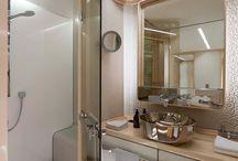 Yacht Bathrooms