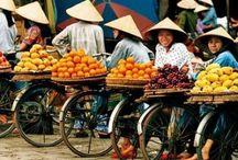 Claud vietnam♡