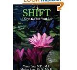 Multidimensional Healing Tools to Shift Your Life