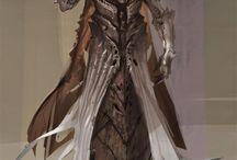 [destiny] Omnigul / OMNIGUL, WHOSE ASPECTS MULTIPLY