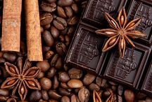 Шоколад;)