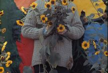 :: Artist : Andy Warhol ::