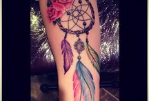 tatuaggi♥