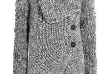 pulóvre