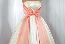 Princess play dress