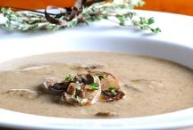 soups jam-7