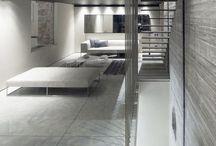 Inspiratory Architecture