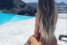 Dream hair ♥