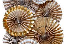 Fans & Pinwheels