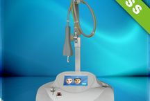 1540nm Er laser for wrinkle removal and pigment removal / Acne Treatment, Anti-Puffiness, Blood Vessels Removal, Face Lift, Pigment Removal, Pigmentation Correctors, Skin Rejuvenation, Skin Tightening, Tattoo Removal, Whitening, Wrinkle Remover, skin lifting, remove scars