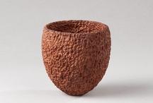 bowl art / High quality woodturning