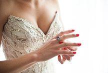 #novia #bride