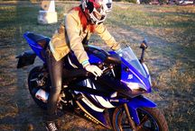 Girlbiker