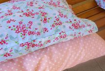 I made this! / I made these: recipe, sewing projects...  #fitadevies #mariafitadevies