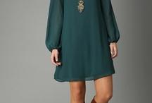 Clothes-designs