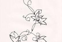 idées tatouage ....