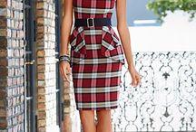 fashion / by brynn chapman-smythe
