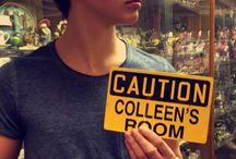 Colby Brock