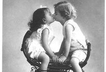 likes: kiss #2 / by pinay