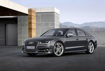 Audi /