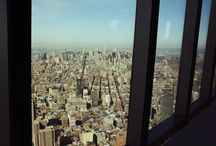 NYC -2016