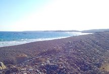 Pebble Beach Rockport