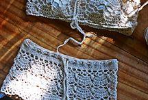 free shorts patroon