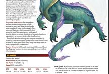 dinosauri real