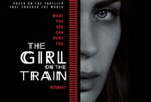THE GIRL ON THE TRAIN FULL MOVIE HD