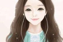 ART: Enakei ♥