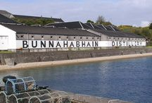 Bunnahabhain Whisky / Whisky Please sells the finest single malt whiskies online at very low prices.