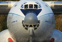 Airplane Nose, Pin-up & Art / Airplane nose & the graphic arts / by Wisnu Dwiwardono