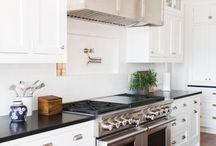 451-Kitchen Inspiration