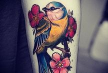 tattoo id
