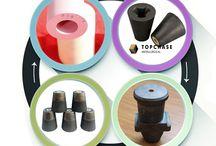 Refractory Tundish Nozzle / Refractory Tundish Nozzle