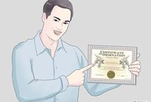 Ordained tips