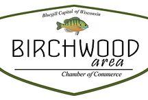 Explore Birchwood WI