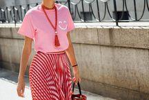 Lucinda Chambers Fashion