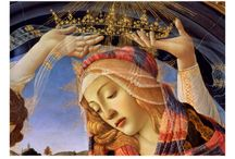 The Queenship of Mary / The Roman Catholic Church celebrates the feast of 'the Queenship of Mary in Heaven' on the 22nd of August each year (from 1969 replacing the 31st of May feast date established by Pope Pius XII in 1954). Mary's Queenship has roots in scripture, and from the 5th century she has commonly been called 'Lady' and 'Queen' and depicted wearing a crown by artists and sculptors.
